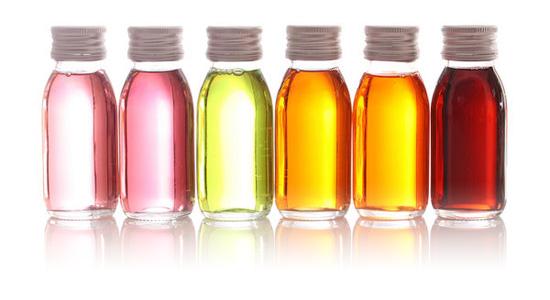 mycose des ongles huile essentielle