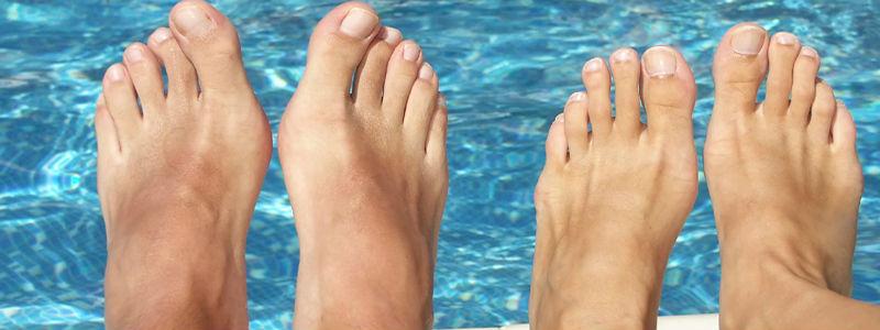 pieds-et-ongles-en-bonne-santé