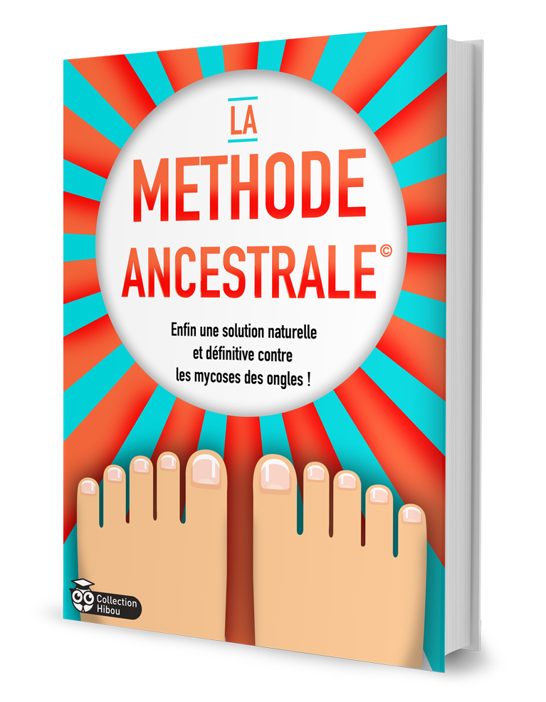 Methode_Ancestrale