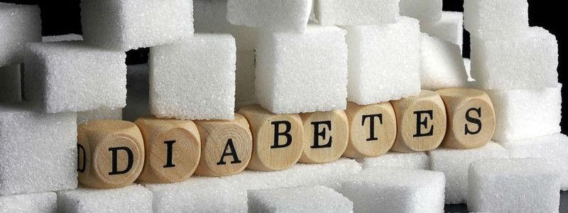 Le Pieds Diabétique Attention Aux Mycoses