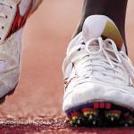 pied d'athlète